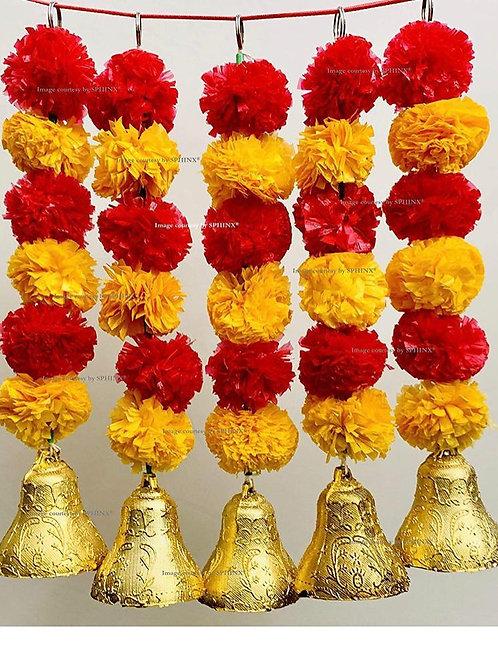 Diwali decorative latkan
