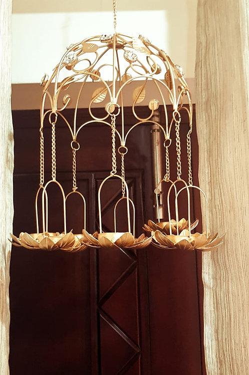 Beautiful Diwali hanging