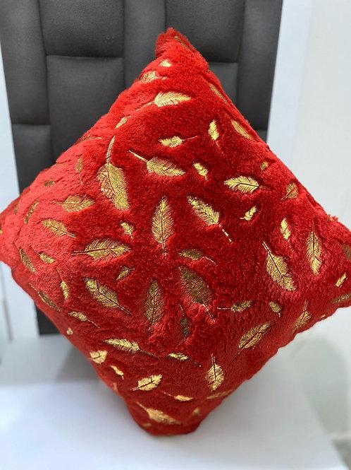 Luxurious Cushion covers