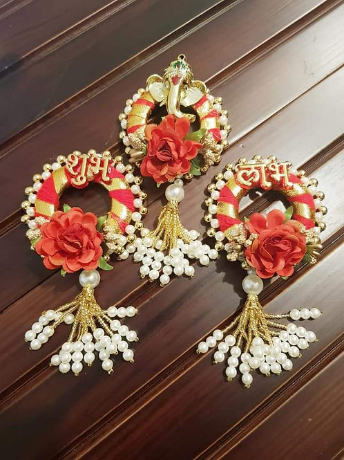 Diwali shubh labh