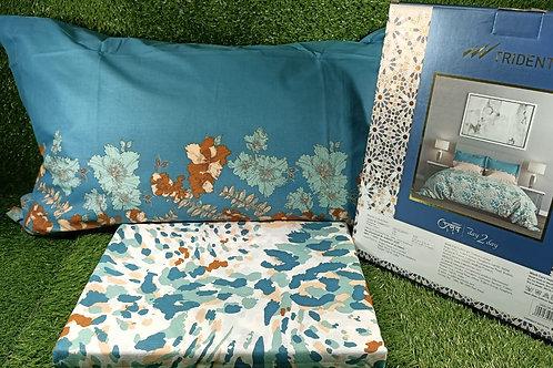 Pure Cotton Premium Bedsheets