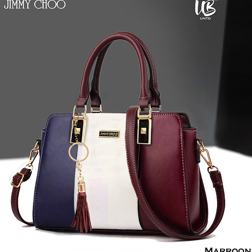 JIMMY CHOO Women Begs