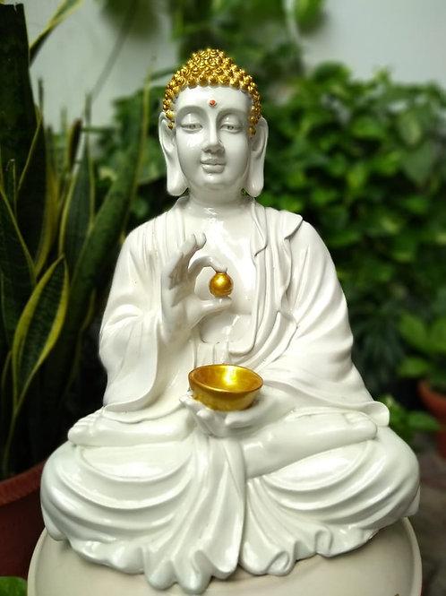 Moti Buddha
