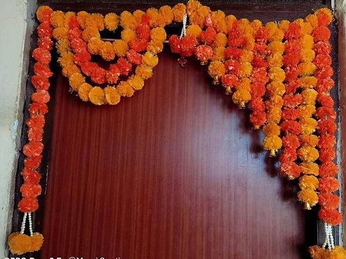 Diwali Bhandawar