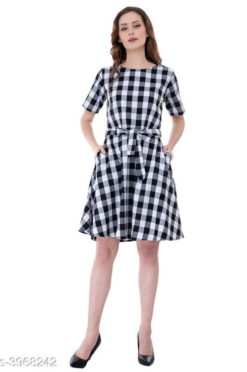 Trendy Superior Women Dresses