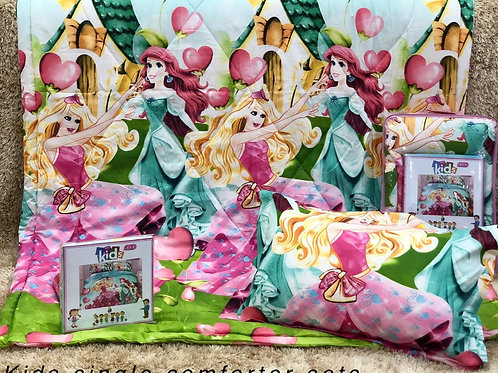 DISNEY COLLECTION BY CRIMSON