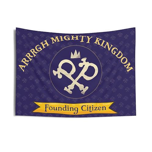 Founders Flag