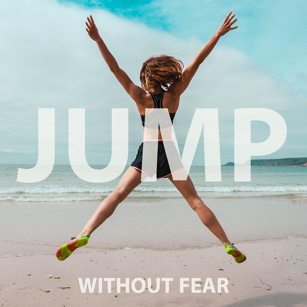 Jump with out fear graphic.jpg