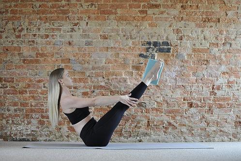 Yoga Brick- Mint
