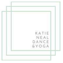 Copy of Black and White Squares Industri