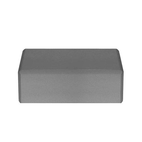 Yoga Brick- Grey