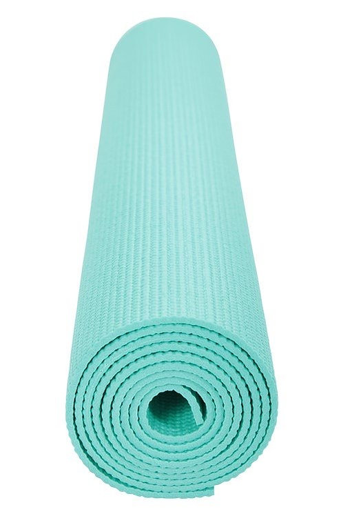 Yoga Mat-Mint