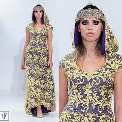 Fashions Finest LFW Sep 16