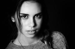 Emma Louise White Photographer