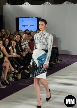 Fashion Finest LFW AW15