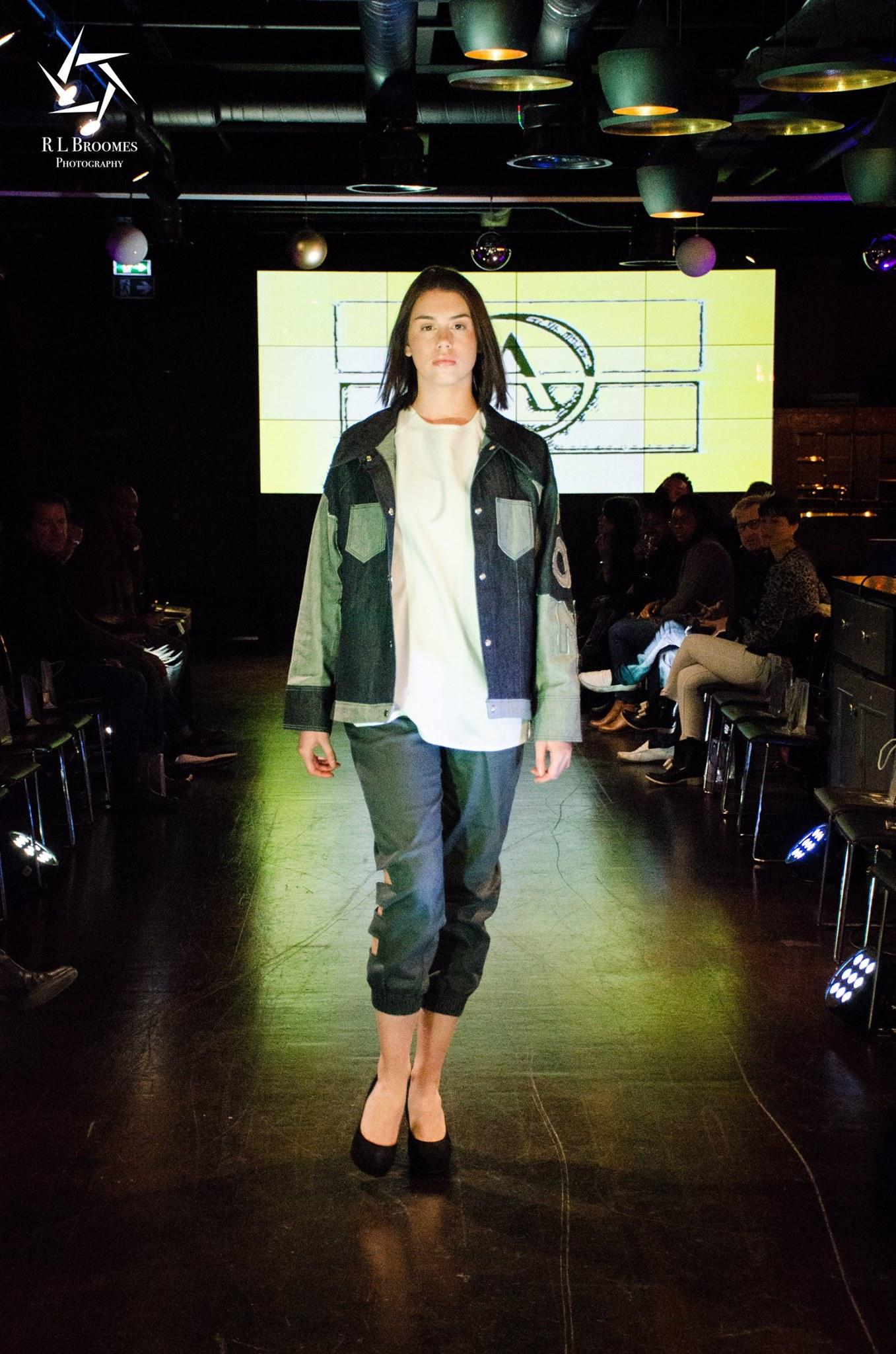 CMM Show Nov 17