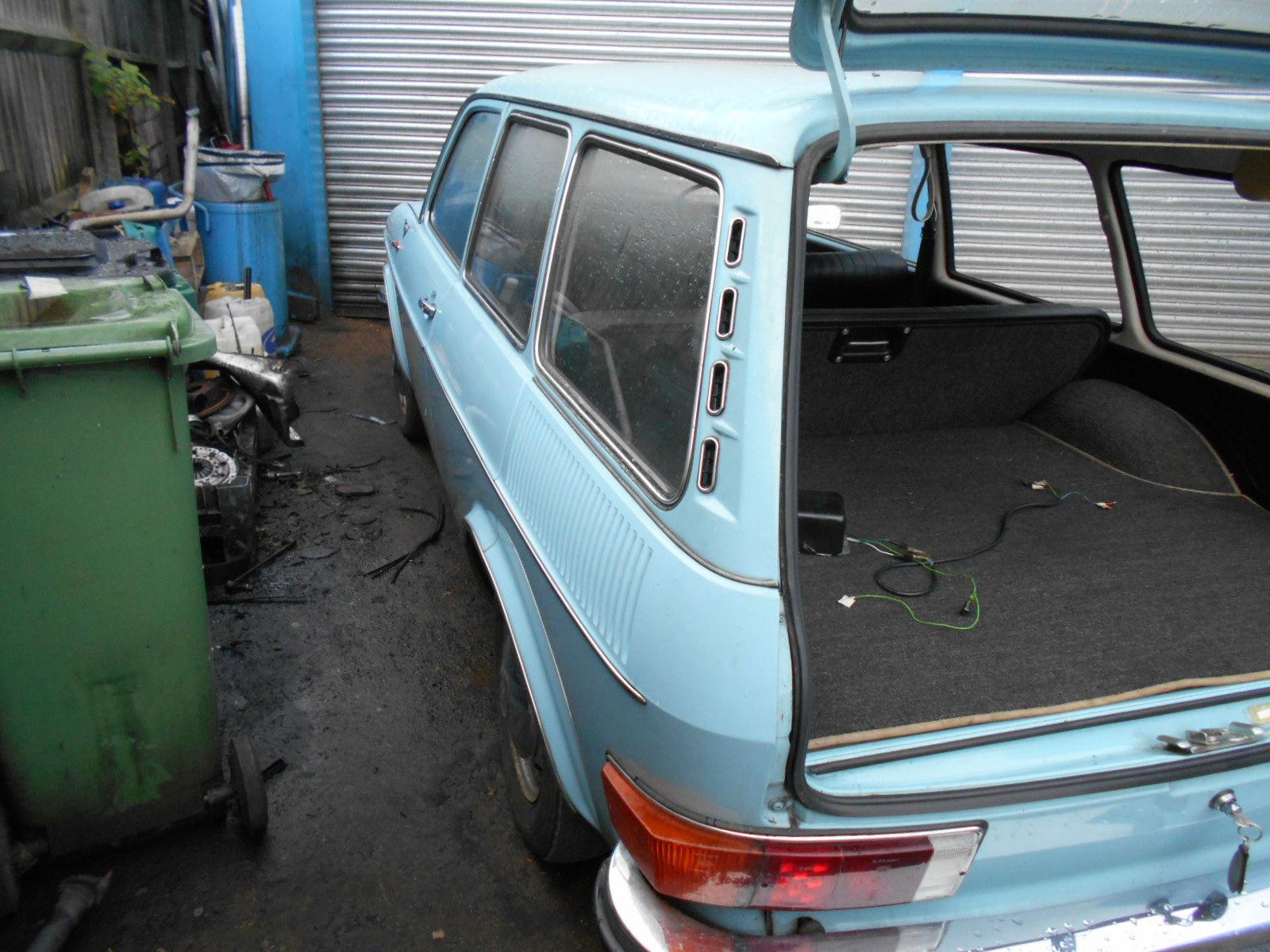 VW Variant rear passenger side.JPG