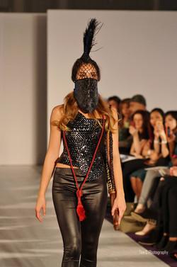 Fashions Finest LFW Sep 15