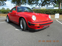 carrera drivers side front.JPG