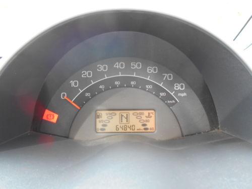 smart car speedo.JPG