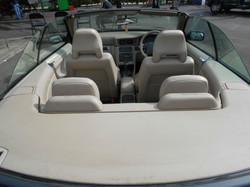 Volvo Interior.JPG