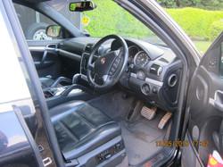 porsche driver interior.JPG