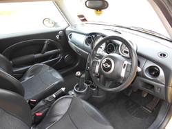 Mini Interior.JPG