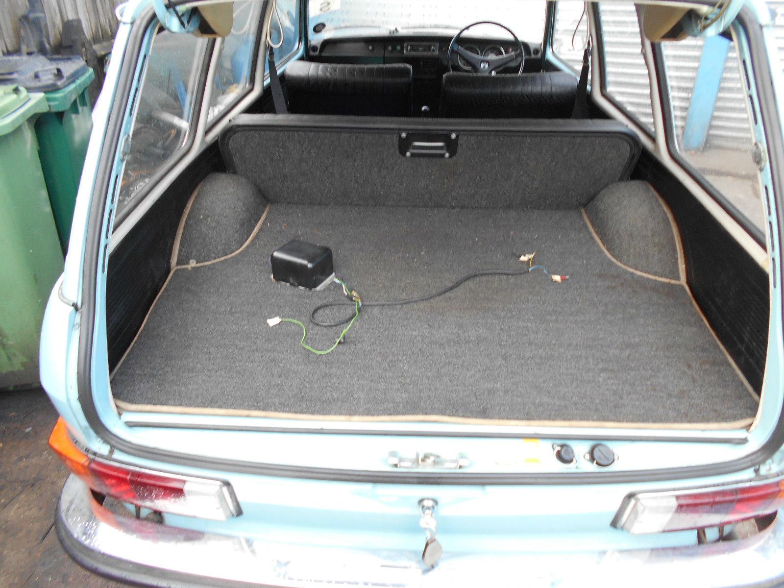 VW Variant interior boot.JPG