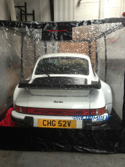 porsche 911 rear covered.JPG