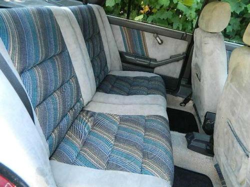 Lancia interior back.JPG