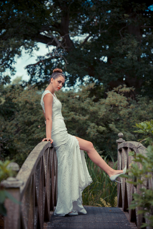 Helena Fortley-6068.jpg