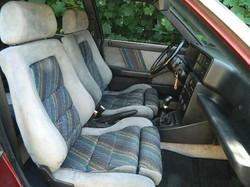 Lancia interior front.JPG