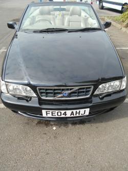 Volvo front.JPG