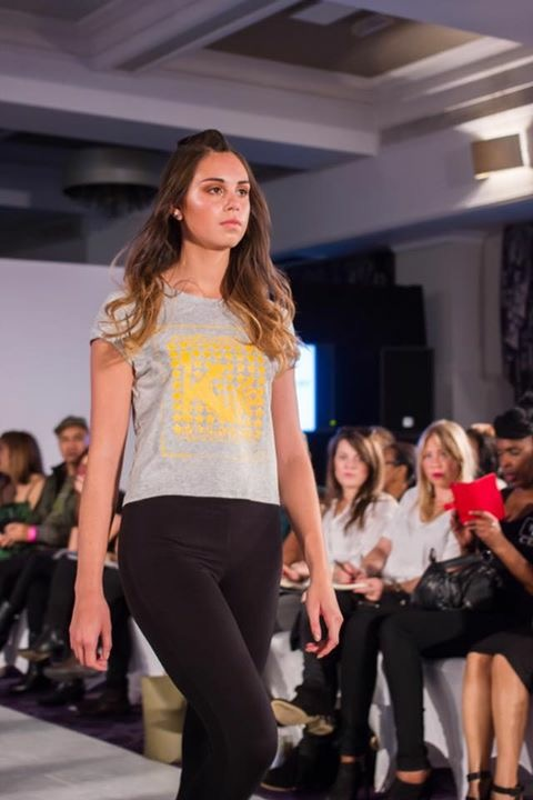 Fashions Finest LFW Sep 15