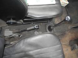 VW Variant gear and handbrake.JPG