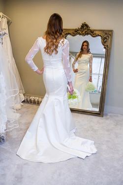 Bridal Shoot 2014