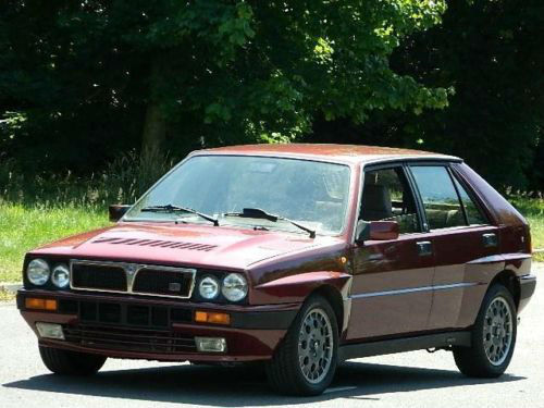 Lancia passenger side.JPG