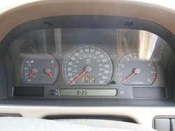 Volvo Dash.JPG