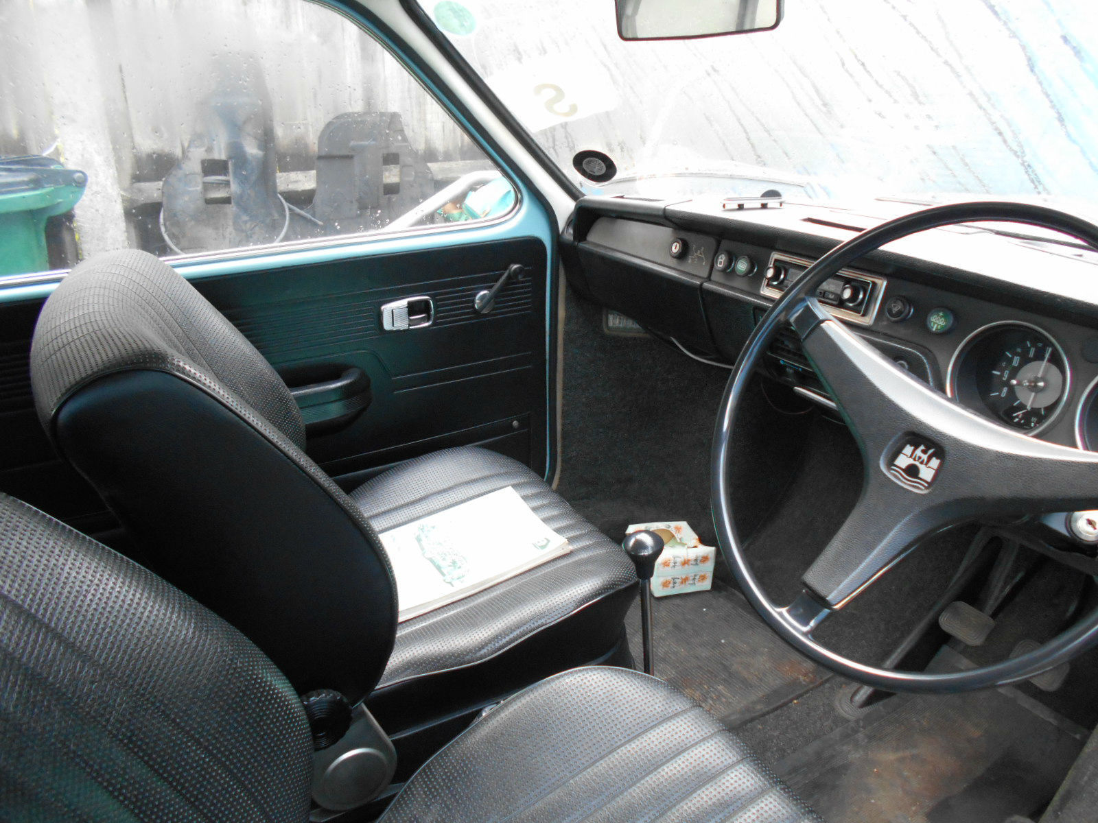 VW Variant Front Interior.JPG