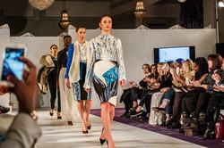 AW15 LFW  Fashion finest