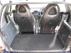 smart car boot.JPG