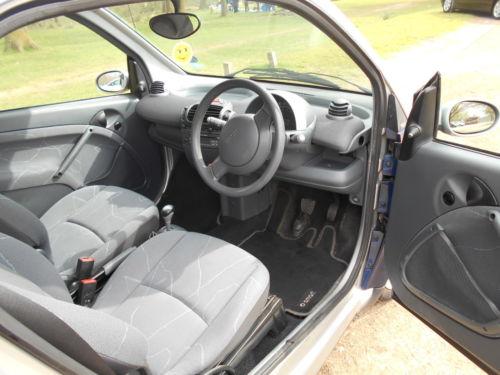 smart car inside.JPG