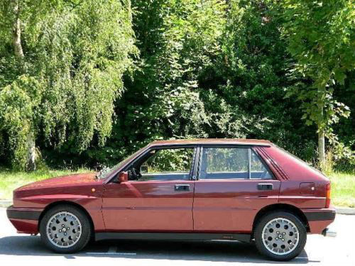 Lancia passengers side.JPG