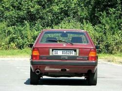 Lancia back.JPG