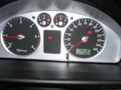Ford Galaxy Dash.JPG