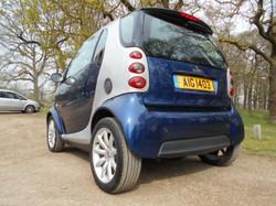 smart car .JPG