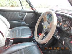 carrer steering wheel.JPG