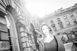 London Photoshoot Mar 16