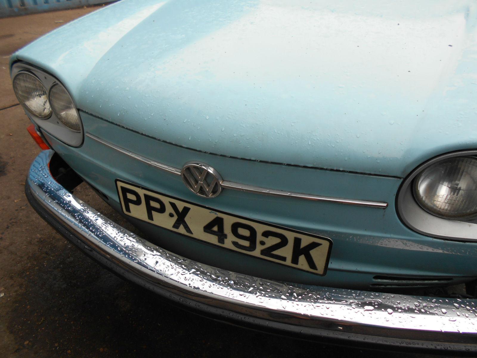 VW Variant Bonnet.JPG