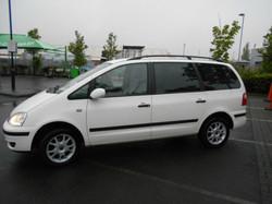 Ford Galaxy passenger side.JPG